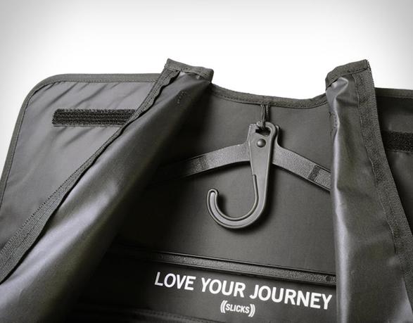 slicks-modular-backpack-9.jpg