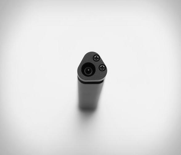 slide-magnetic-drafting-tool-3.jpg | Image
