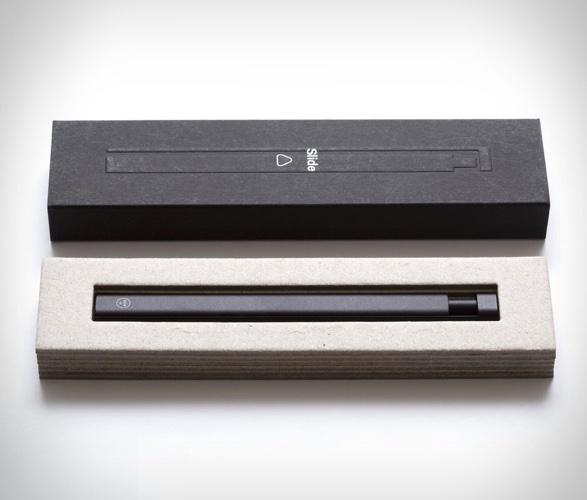 slide-magnetic-drafting-tool-6.jpg