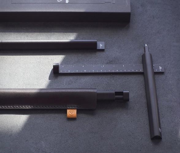 slide-magnetic-drafting-tool-7.jpg