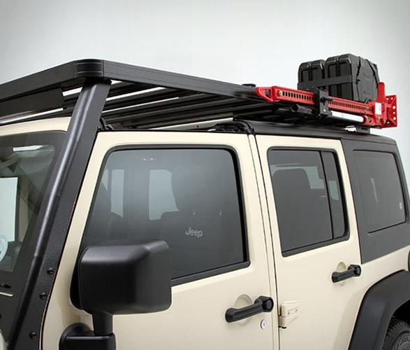 slimline-roof-rack-system-2.jpg | Image