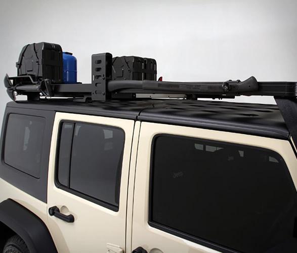 slimline-roof-rack-system-3.jpg | Image