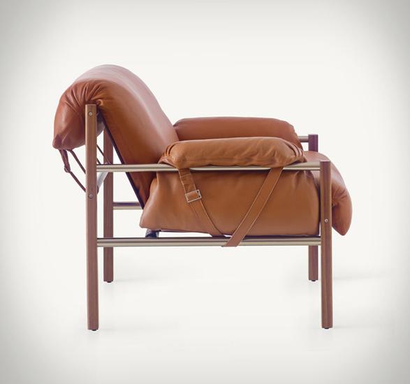 sling-club-chair-2.jpg | Image