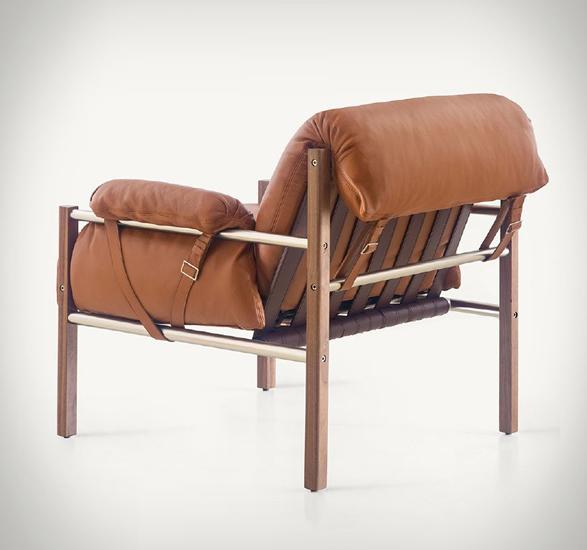 sling-club-chair-4.jpg | Image