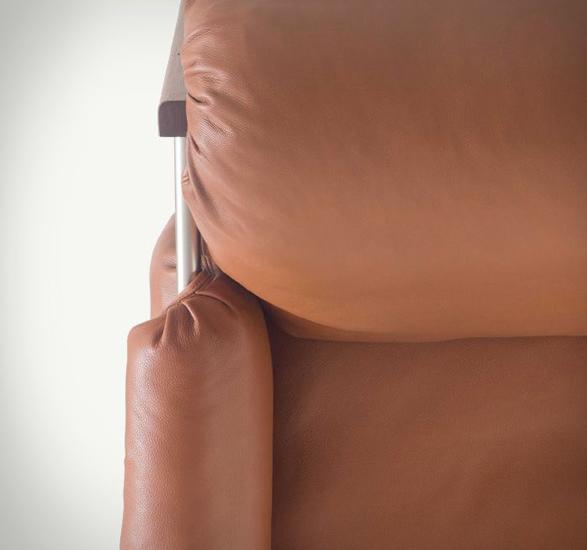 sling-club-chair-5.jpg | Image