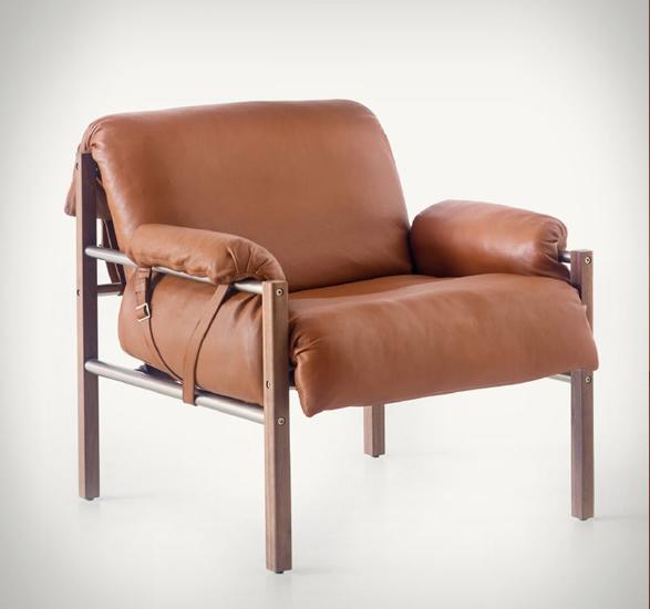 sling-club-chair-6.jpg