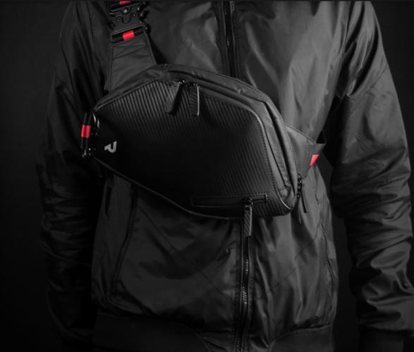 slingr-over-body-bag-3.jpg | Image