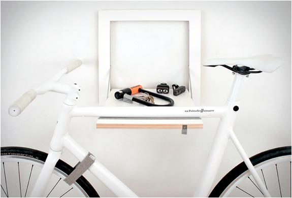 slit-bike-rack-5.jpg | Image