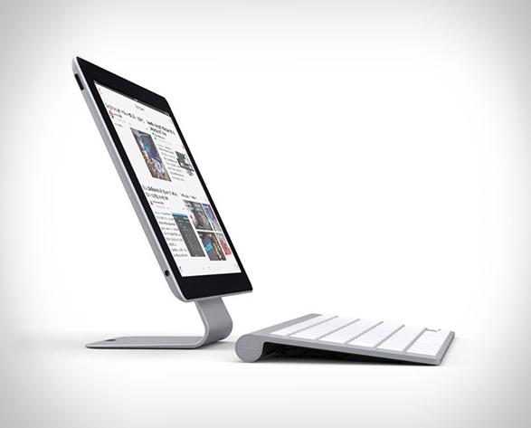slope-tablet-stand-2.jpg | Image