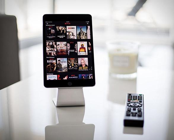 slope-tablet-stand-3.jpg | Image
