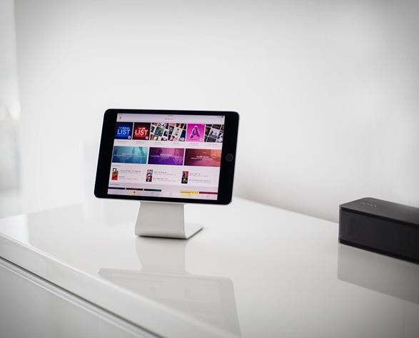 slope-tablet-stand-4.jpg | Image