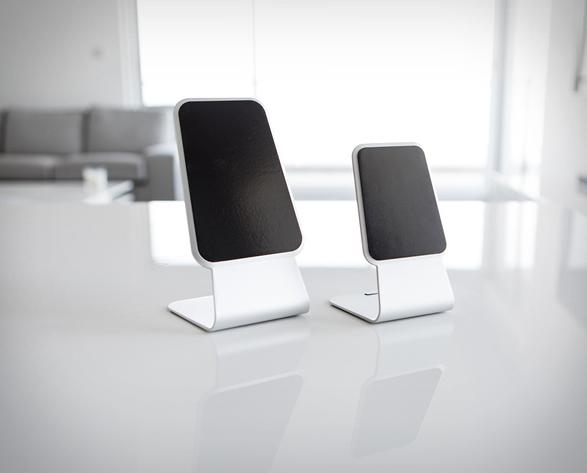 slope-tablet-stand-5.jpg | Image