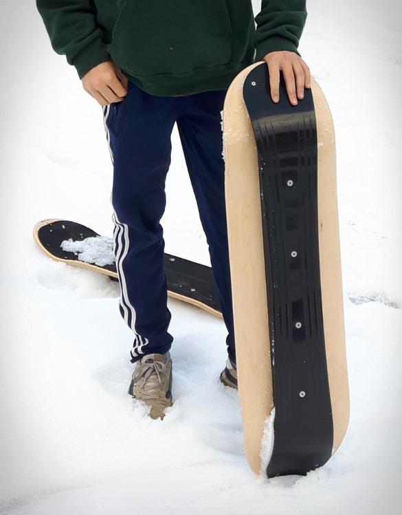 slopedeck-snowskate-6.jpg