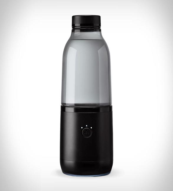 smart-nutrition-bottle-2.jpg | Image