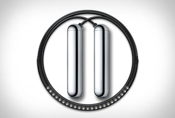 smart-rope-2.jpg | Image