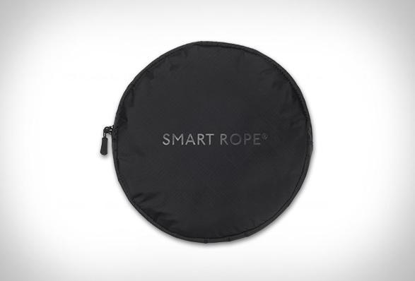 smart-rope-8.jpg