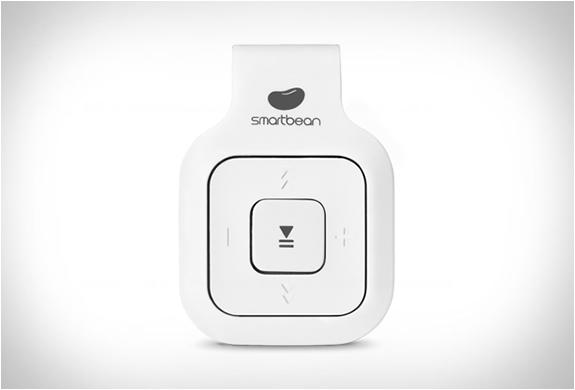 smartbean-bluetooth-receiver-2.jpg | Image