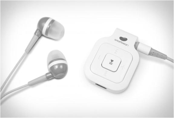 smartbean-bluetooth-receiver-5.jpg | Image