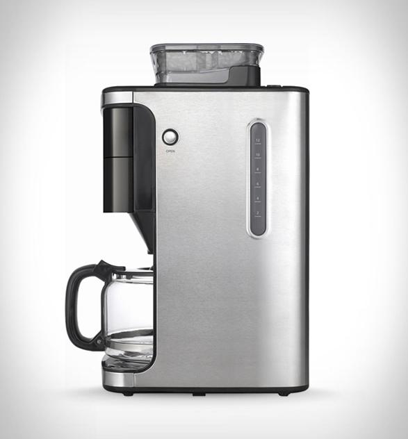 smarter-coffee-machine-2.jpg | Image