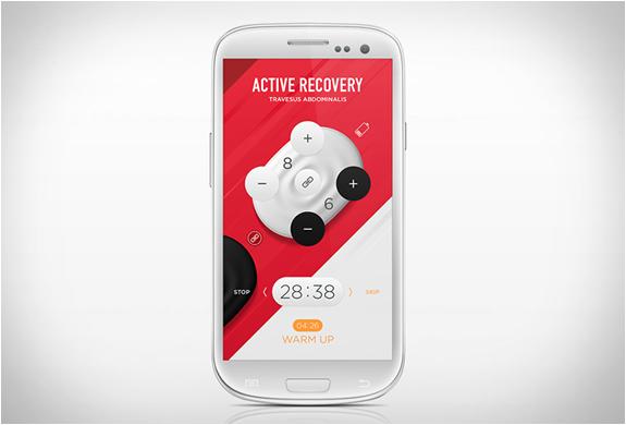 smartmio-5.jpg | Image