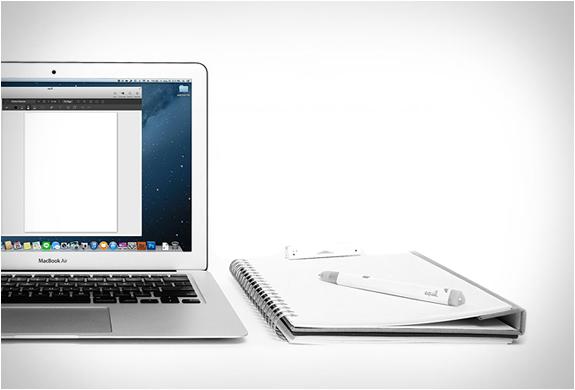 smartpen-2-4.jpg | Image