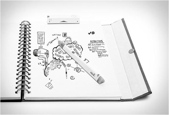 smartpen-2-5.jpg | Image