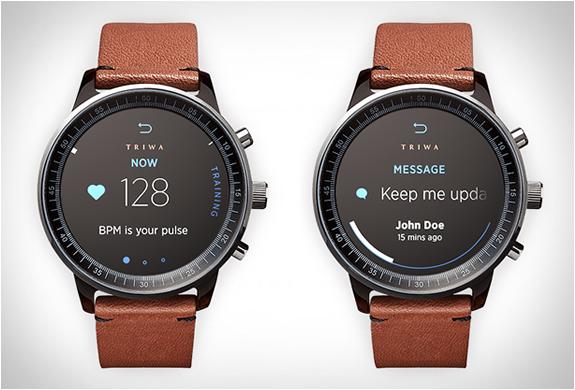 smartwatch-concept-gabor-balogh-2.jpg | Image