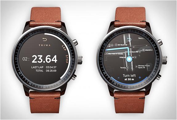 smartwatch-concept-gabor-balogh-3.jpg | Image