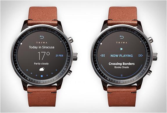 smartwatch-concept-gabor-balogh-4.jpg | Image