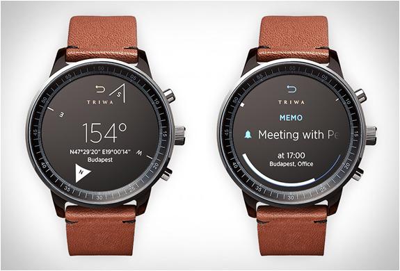 smartwatch-concept-gabor-balogh-5.jpg | Image