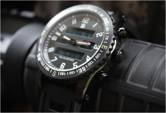 smith-bradley-ambush-digital-analog-watch-3.jpg | Image