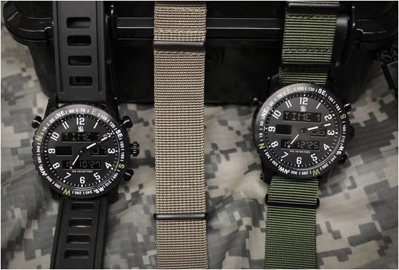 smith-bradley-ambush-digital-analog-watch-5.jpg | Image