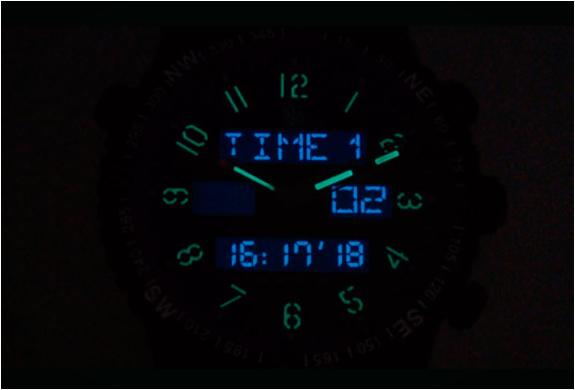 smith-bradley-ambush-digital-analog-watch-6.jpg