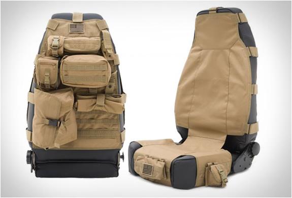 smittybilt-gear-seat-covers-2.jpg | Image
