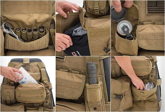 smittybilt-gear-seat-covers-3.jpg | Image