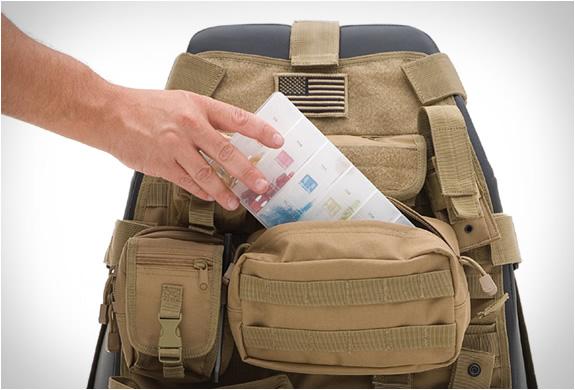 smittybilt-gear-seat-covers-4.jpg | Image