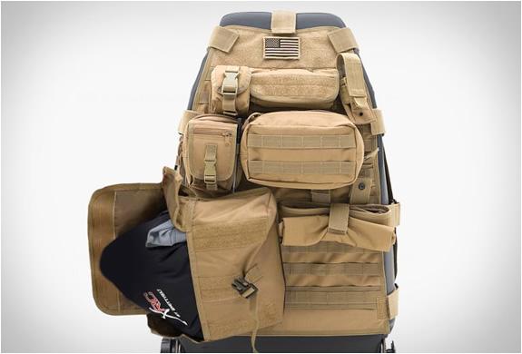 smittybilt-gear-seat-covers-5.jpg | Image