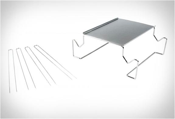 smores-roasting-rack-2.jpg | Image