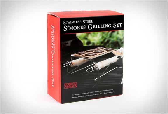 smores-roasting-rack-4.jpg | Image