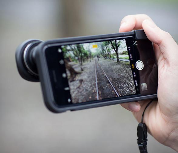 snap-7-camera-case-2.jpg | Image
