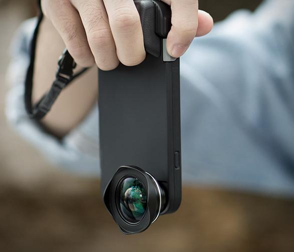 snap-7-camera-case-3.jpg | Image