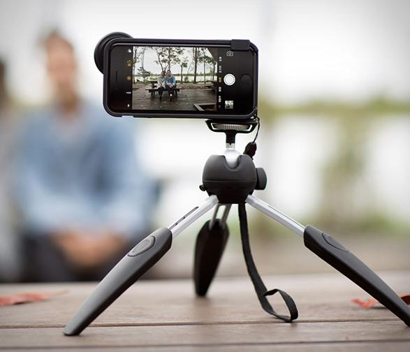 snap-7-camera-case-6.jpg