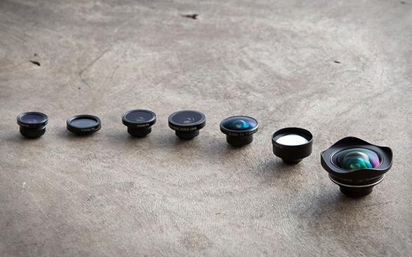 snap-7-camera-case-7.jpg