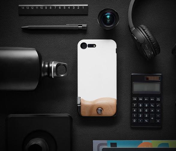snap-7-camera-case-8.jpg
