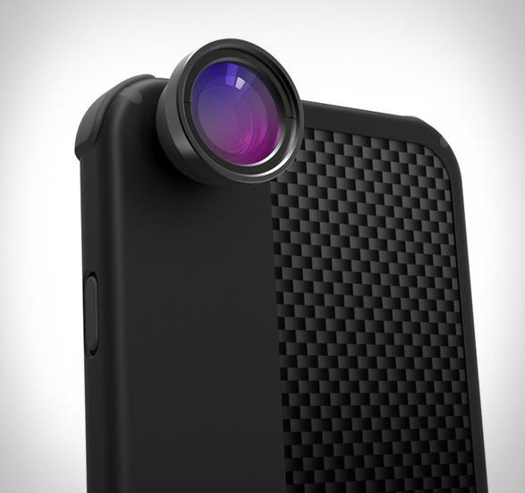 snap-pro-case-12.jpg