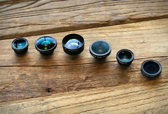 snap-pro-case-3.jpg | Image