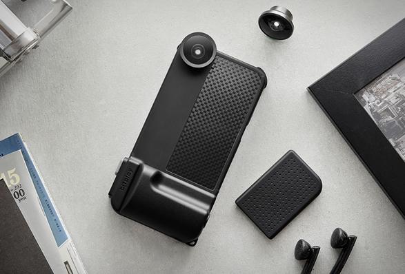 snap-pro-case-4.jpg | Image