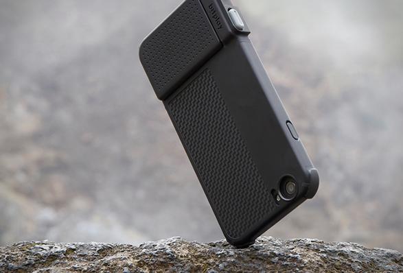snap-pro-case-6.jpg