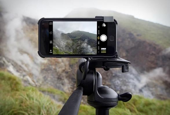 snap-pro-case-8.jpg