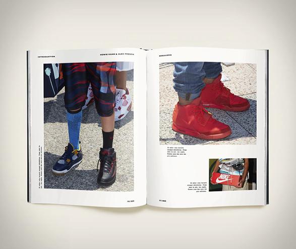 sneakers-book-2.jpg | Image